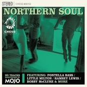 Chess Northern Soul Songs