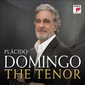 The Tenor Songs