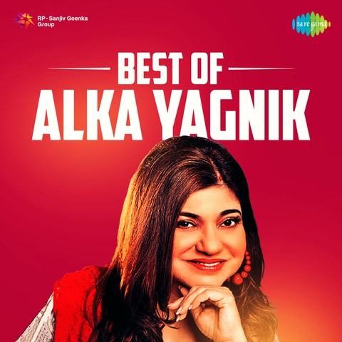 blogger.com: Legendary Hits of Kumar Sanu & Alka Yagnik: Kumar Sanu, Alka Yagnik: MP3 Downloads