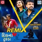 Dilna Tukda Remix Song