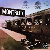 Gene Ammons And Friends At Montreux Songs