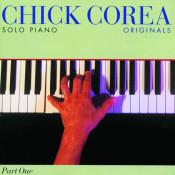 Solo Piano Originals Part 1 Songs