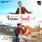 Kinne Saal Song