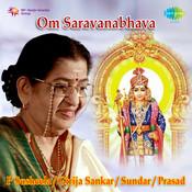 Om Saravanabava Murugan Tml Dev Songs