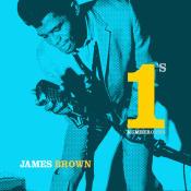 Number 1s International Version Songs