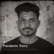 Pandemic Story Song