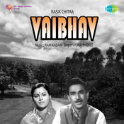 Vaibhav Songs