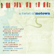 Twist Of Motown Songs