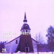 Swedish Wedding Tunes Songs