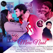 Mere Naal Song