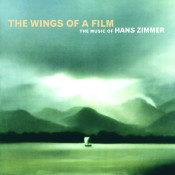 Zimmer H The Wings Of A Film Songs