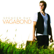 Vagabond Songs