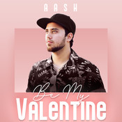 Be My Valentine Song