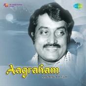 Aagraham Songs