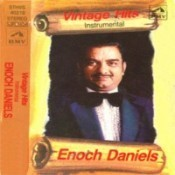 Vintage Hits - Enoch Daniels Songs