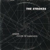 Under Cover of Darkness Songs