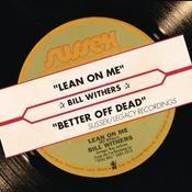 Lean On Me (Digital 45) Songs