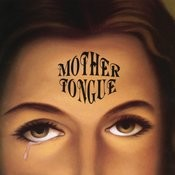 Mother Tongue Songs