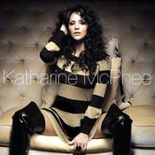 Katharine McPhee Songs