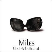 Cool & Collected Songs