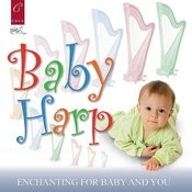 Baby Harp Songs