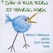 Blue Bird In Central Park Songs