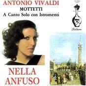Mottetti A Canto Solo Con Istromenti Songs
