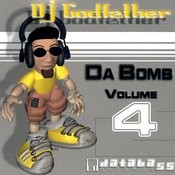 Da Bomb, Vol.4 Songs