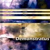 Demonstratus Songs