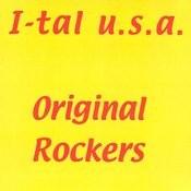 Original Rockers Songs
