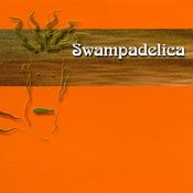 Swampadelica Songs