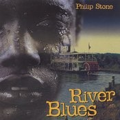 River Blues Songs
