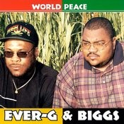 World Peace Songs