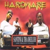 Hardware Songs