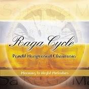 Raga Cycle Songs