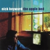 The Apple Bed Songs