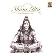 Shiva Gita Part 3 Songs