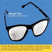 Almost You: The Songs Of Elvis Costello Songs