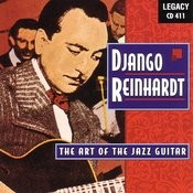 The Art Of The Jazz Guitar Songs