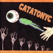 Catatonyc Songs