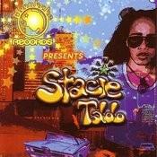Stacie Tabb Songs