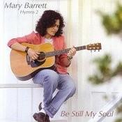 Be Still My Soul - Hymns 2 Songs