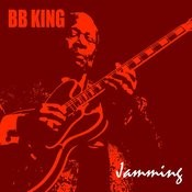 B.B. King Jamming Songs