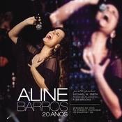 Aline Barros 20 Anos Ao Vivo Songs