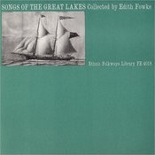 Songs Of The Great Lakes Songs