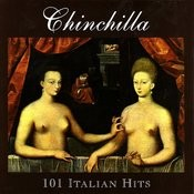 101 Italian Hits Songs