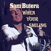 When You're Smiling Songs