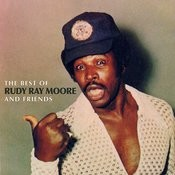 The Best Of Rudy Ray Moore & Friends (Parental Advisory) Songs