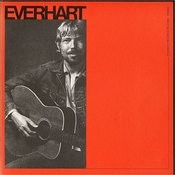 Everhart Songs