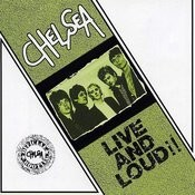 Live And Loud (Parental Advisory) Songs